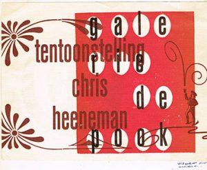 Chris Heneman 1967 300px