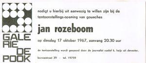expo jan rozeboom 1967 400px