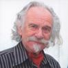 Wim van Oostrom