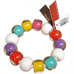 armband color round summer 800px