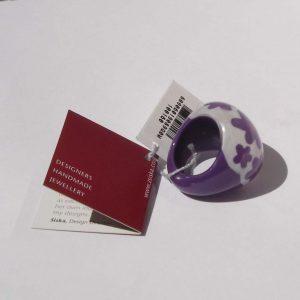 ring bloem 800px
