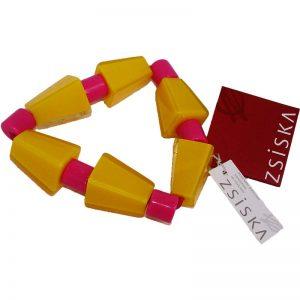 armband vivid yellow 800px