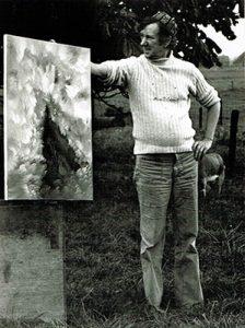 Albert Mol 1977 12.5 jaar de Pook 400px