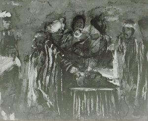 jean pierre rousseau 2 1975
