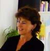 Trijnie Mohlmann
