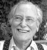 Piet Verberne