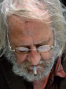 Gerard de Vries