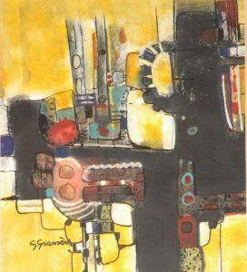 0463 Gerard Grassere