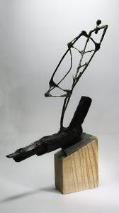 Simon-Woudwijk-1997010_gardienCIX
