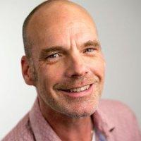 Erik Gigengack
