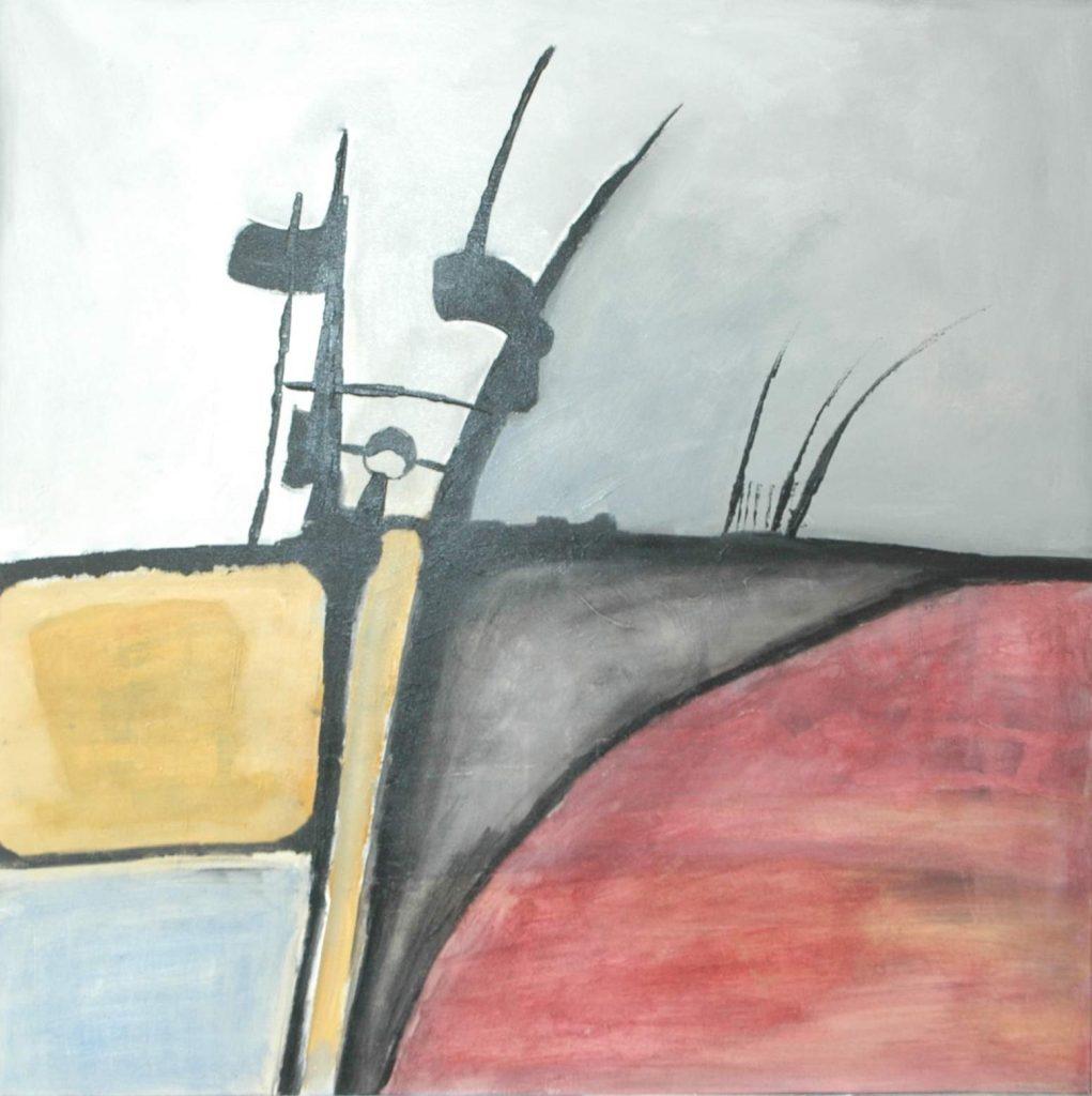 1354 Wim van Oostrom