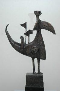 1390 Wim van Oostrom