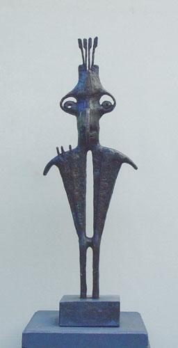 1391-wim-van-oostrom