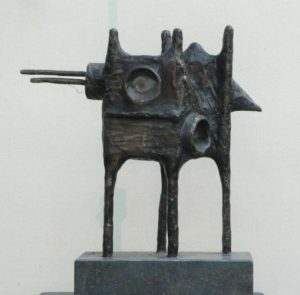1398 Wim van Oostrom