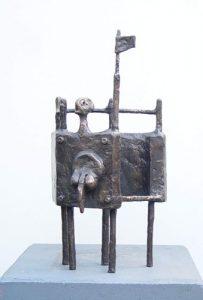 1399 Wim van Oostrom