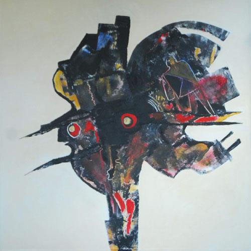 1409 Wim van Oostrom