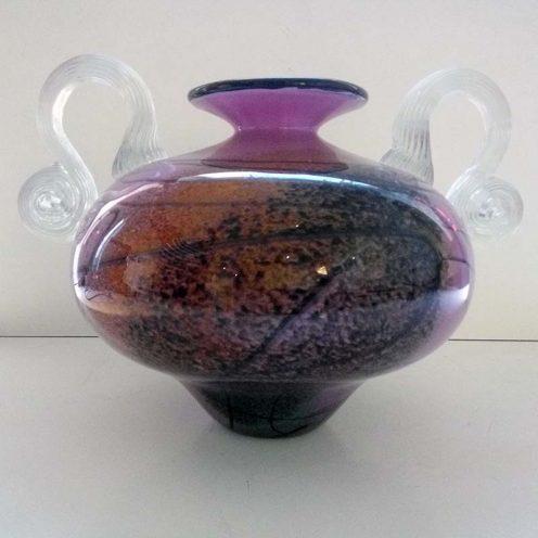amphora-nemtoi-lila