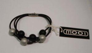bracelet 107 zg