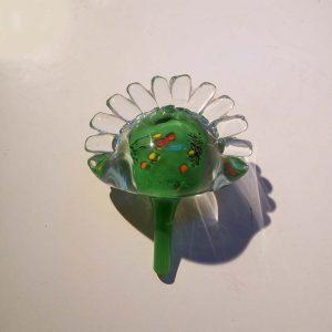 flacon green b 800px