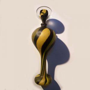 flacon-nemtoi-yellow-black-mat
