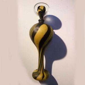 flacon-nemtoi-yellow-black-35cm