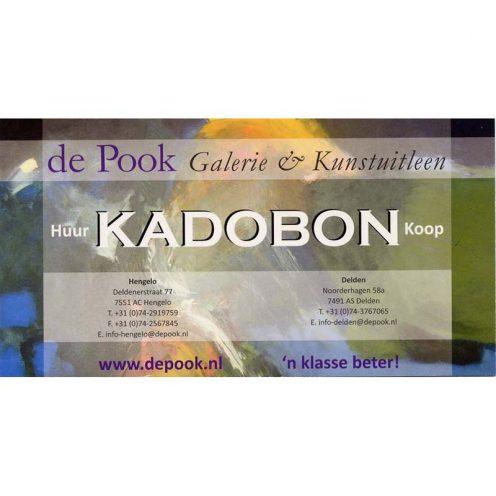 kadobon 800px