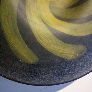 schaal black yellow mat a 800px