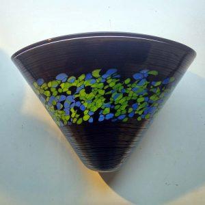 vase-nemtoi-black-green-blue-23cm