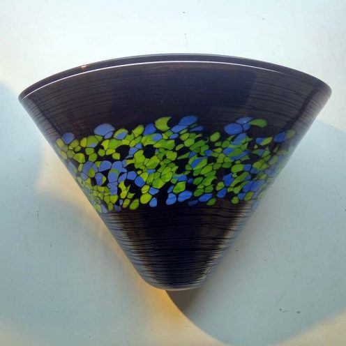 vase-nemtoi-black-green-blue-23cm