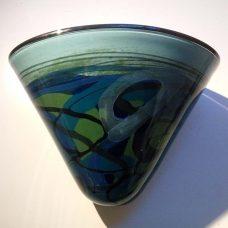 vase-nemtoi-green-blue-25cm