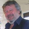 Pascal Magis