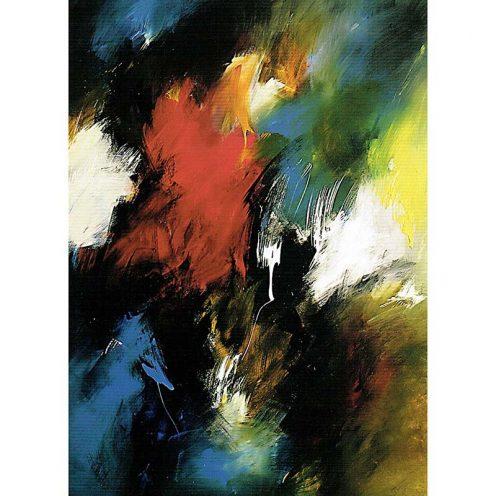 kunstkaart christiane middendorf 800x800px