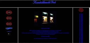 website depook 1999 500x238px