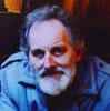Frans Bolscher