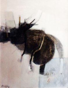 0850 Frans Buitinga