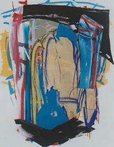 0853 Ella Joosten