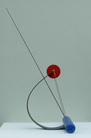 0952 Henk van Putten