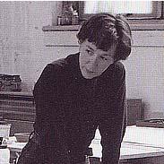 Josien Brenneker
