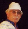 Hans van Zummeren