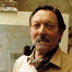Jan Miechels