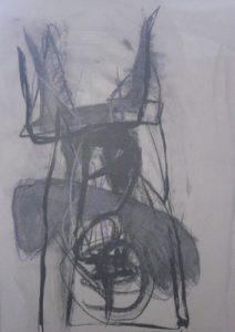 0562 Ella Joosten