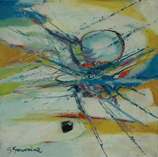 0594 Gerard Grassere