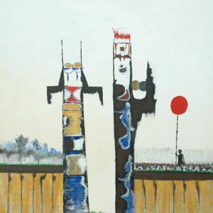0644 Wim van Oostrom