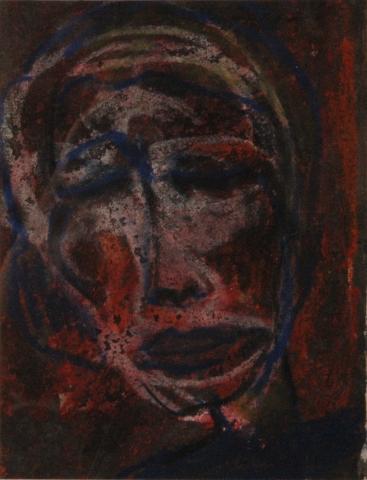 0653 Henk Waage