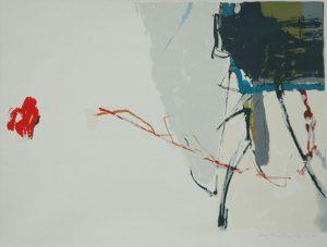 0658 Theo den Boon