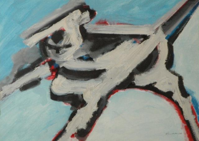 0661 Wim van Oostrom