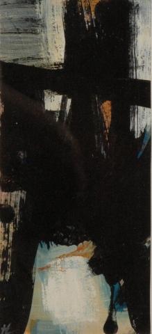 0682 Henk Lassche