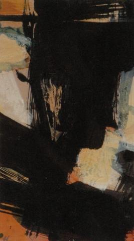 0683 Henk Lassche