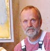 Henk Lassche