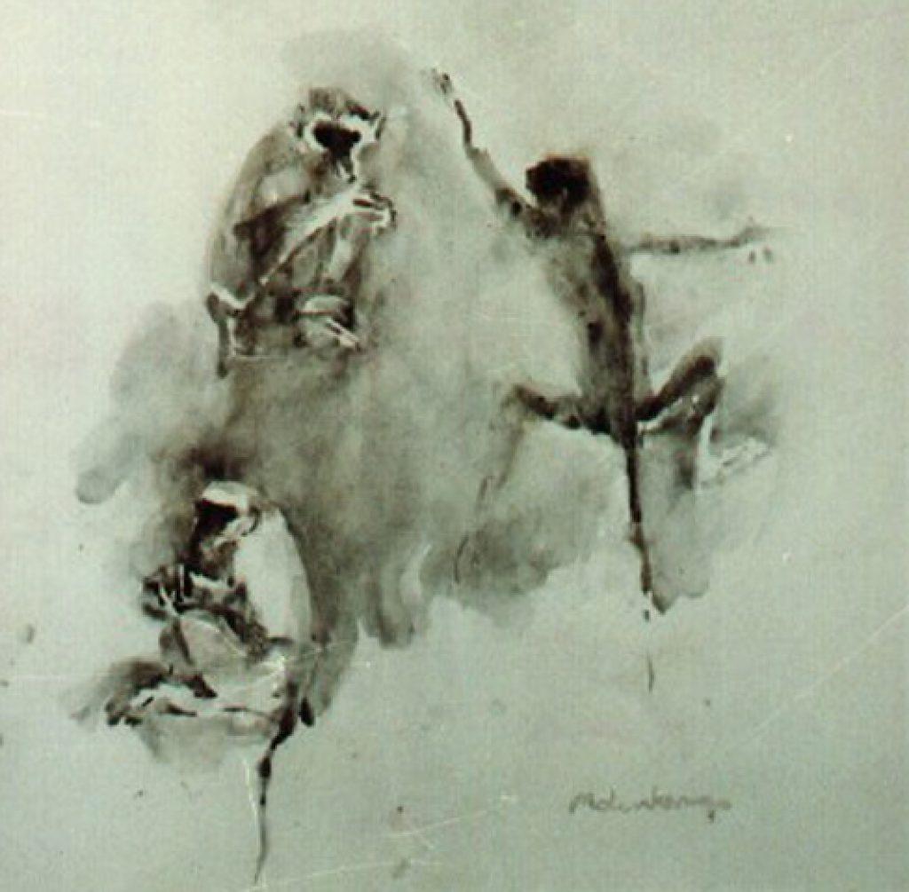 0482 Nico Molenkamp